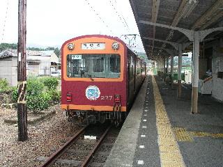 P8260016-1.jpg