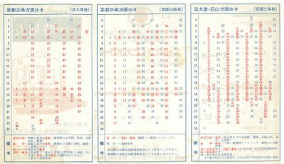 T_scan002001