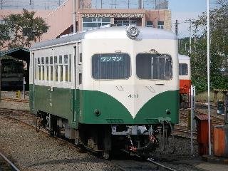 PA230079-1