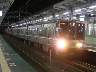 2006_1021a00521