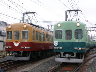2006_1119a02411