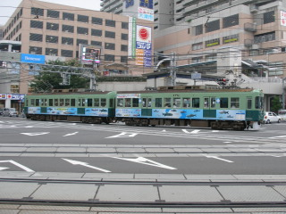 2007_0723a02231