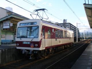 2007_0813a01411