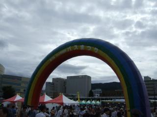 2007_091600611