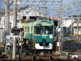 2007_1103a00861