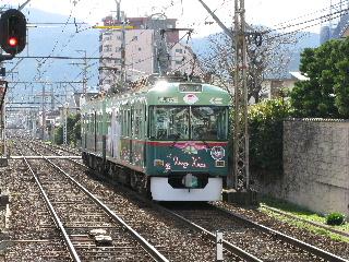 2007_1209a0137