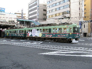2007_1209a0265