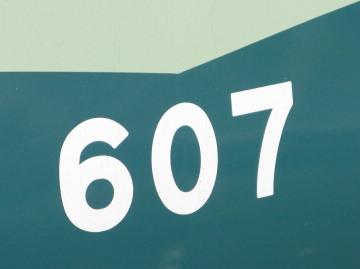 2007_12230077