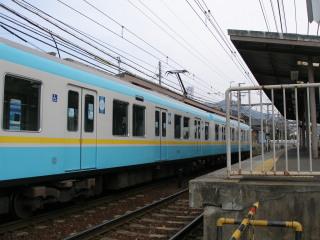 2007_0310a01961