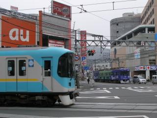2007_0401a02801