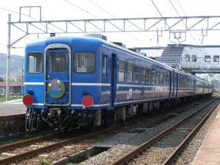 2007_0503a01301