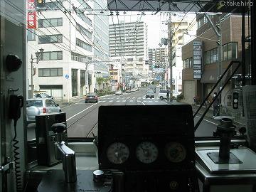 2008_01270091