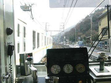 2008_01270144