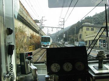 2008_01270145