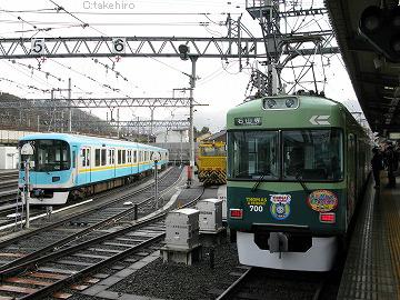 2008_01270184