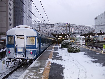2008_02220102