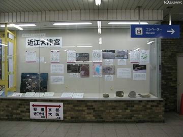 2008_0223a0396