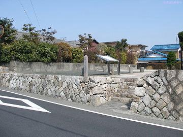 2008_0316b0084