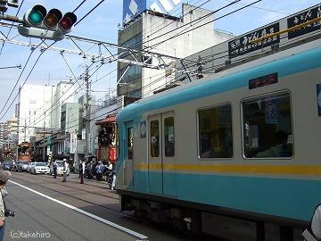 2007_10070135
