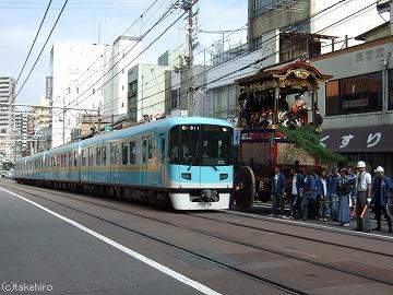 2007_10070144