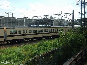 2008_11020010_2