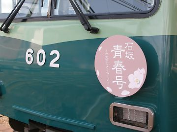 T_p3100143