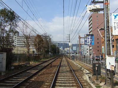 T_2010_01300062