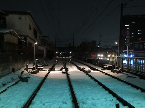 T_img_8922