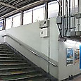 T_66232