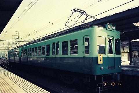 T_011018