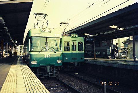 T_011021