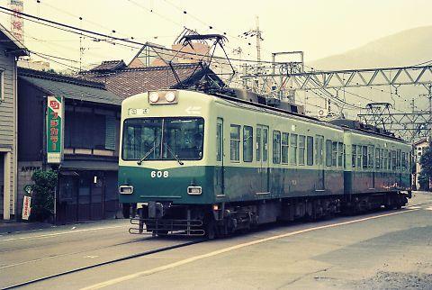 T_012021