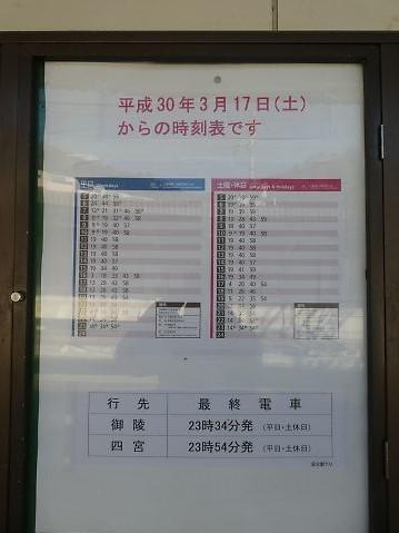 T_p1050521
