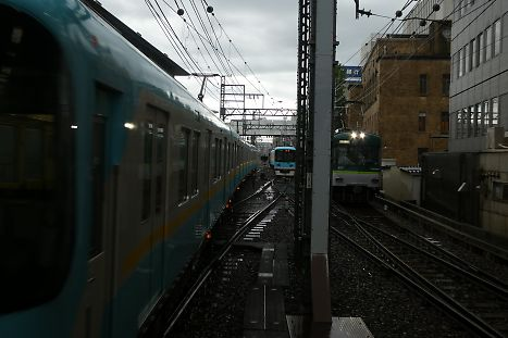 T_p1120632