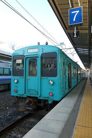 T_p1200744