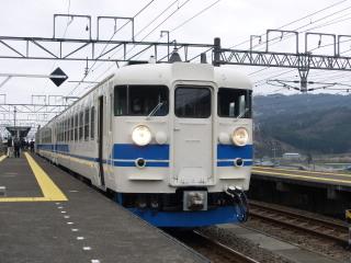 P4230001a