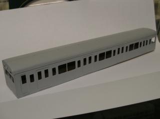 P7220206
