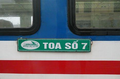 T_p1240818