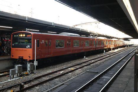 T_p1260406