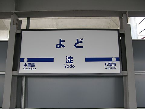 T_img_6958