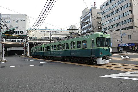 T_p1230587